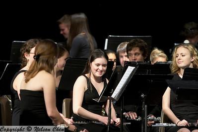 Concert017n