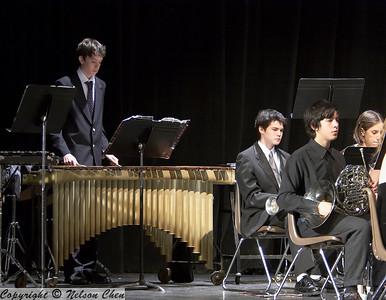 Concert067n