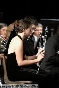 Concert072n