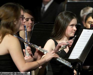 Concert024n