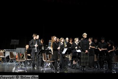 Concert014n