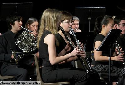 Concert053n