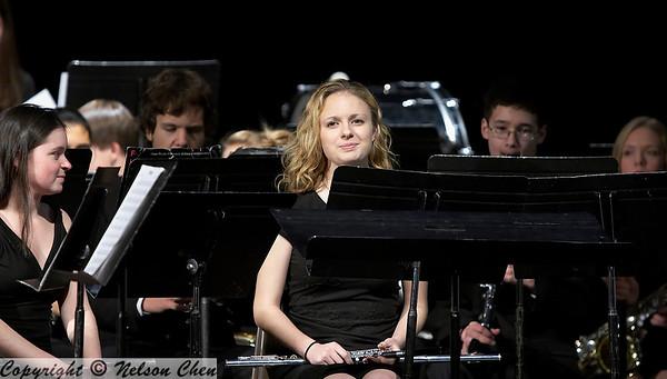 Concert022n