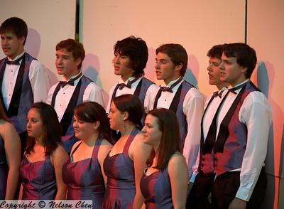 Choir0518_044