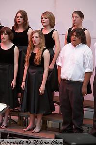 Choir0518_006