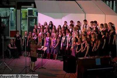 Choir0518_048