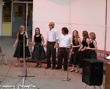 Choir0518_024