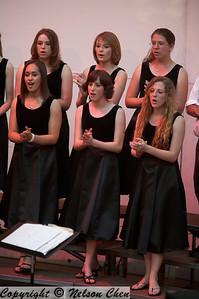 Choir0518_020