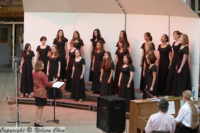Choir0518_027