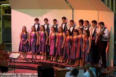 Choir0518_047