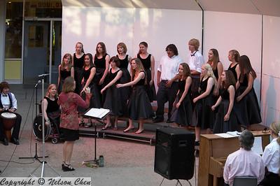 Choir0518_015