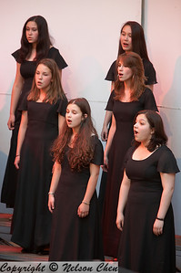 Choir0518_028