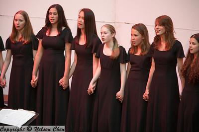 Choir0518_036