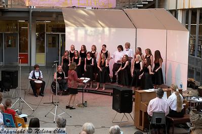 Choir0518_014
