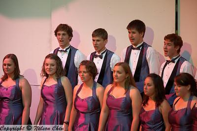 Choir0518_043