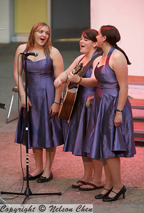 Choir0518_041