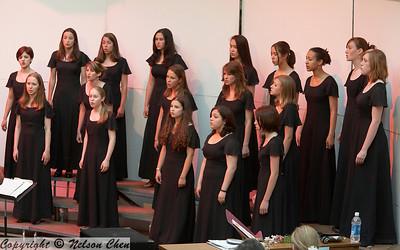 Choir0518_031