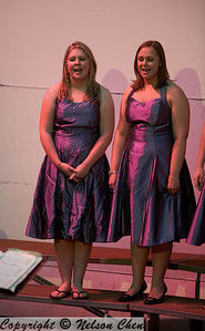 Choir0518_046