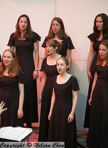 Choir0518_029