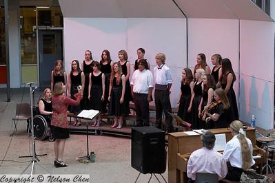 Choir0518_009