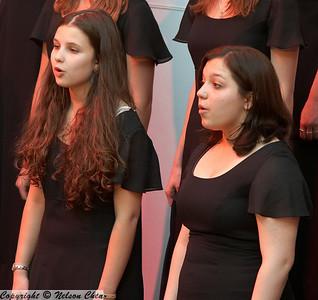 Choir0518_034