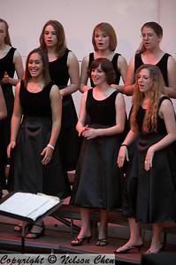 Choir0518_019