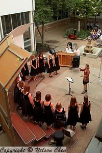 Choir0518_010