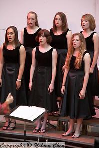 Choir0518_007