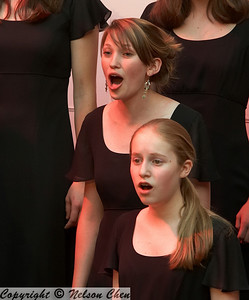 Choir0518_033