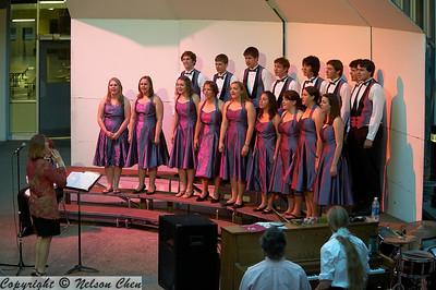 Choir0518_045