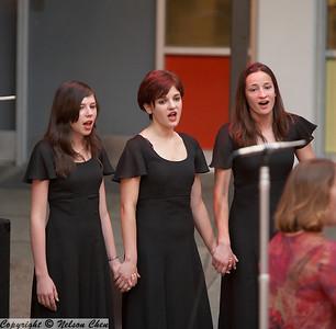 Choir0518_037