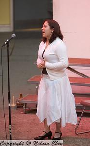 Choir0518_038