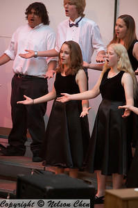 Choir0518_018