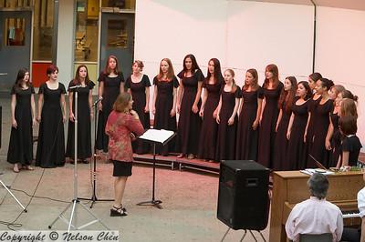 Choir0518_035