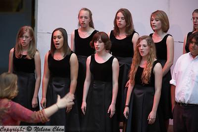 Choir0518_003