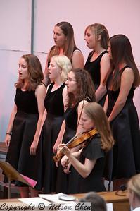 Choir0518_005