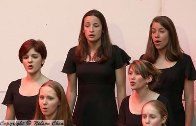 Choir0518_032