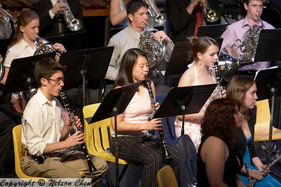 Band_Concert_036