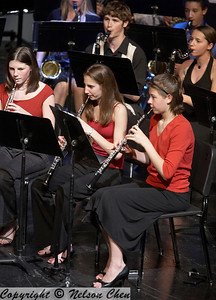 Band_Concert_038