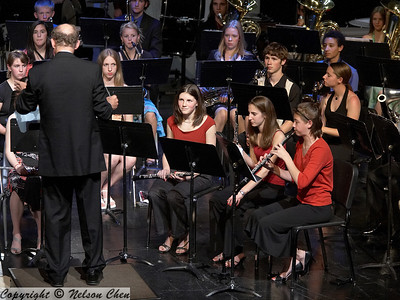 Band_Concert_063