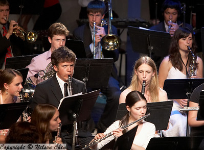 Band_Concert_047