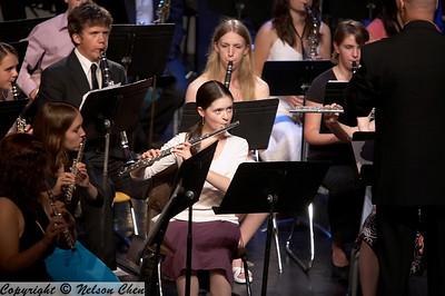 Band_Concert_043