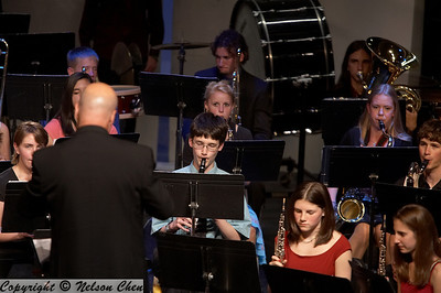 Band_Concert_052
