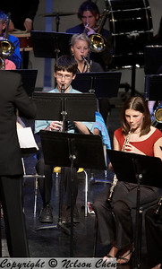 Band_Concert_037