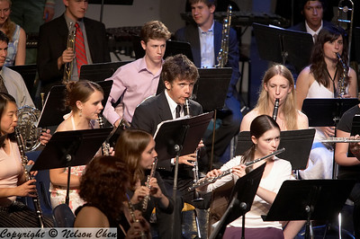 Band_Concert_042