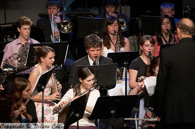 Band_Concert_069
