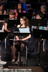 Band_Concert_054