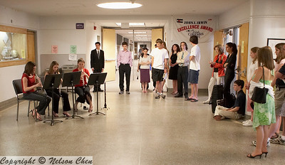 Band_Concert_006