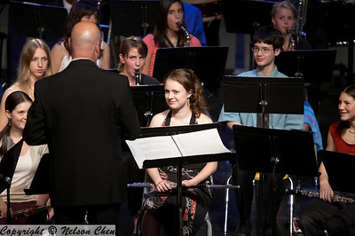 Band_Concert_033