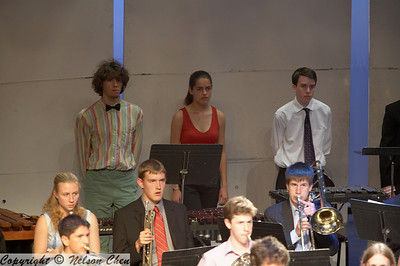 Band_Concert_053